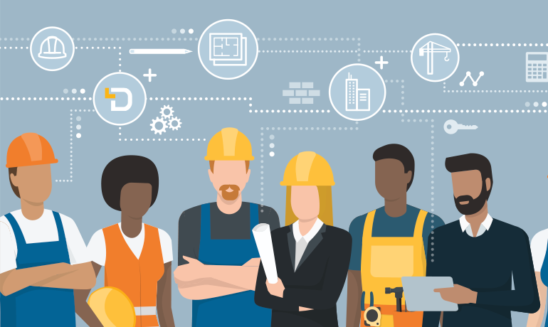 15 Signs You Should Invest in Construction Technology