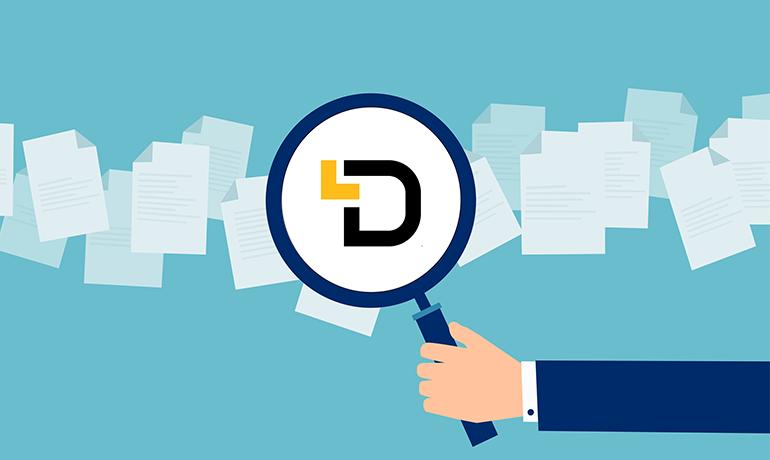 Document Management Audit
